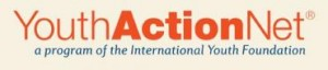 youth action net global fellowship